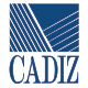 Cadiz Inc. Statement on Passage of Senate Bill 307 by California State Assembly
