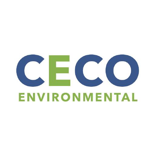 CECE - CECO Environmental Stock Trading