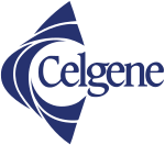 CELG - Celgene Corporation Stock Trading