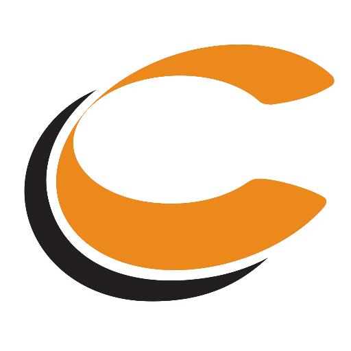 CFMS Quote, Trading Chart, Conformis Inc.