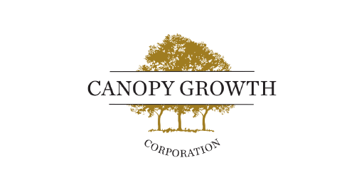 CGC Short Information, Canopy Growth Corporation