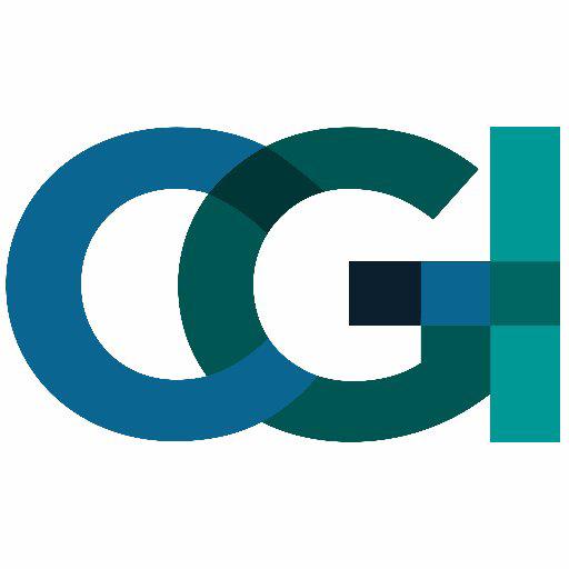 CGIX - Cancer Genetics Stock Trading