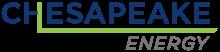 CHK - Chesapeake Energy Corporation Stock Trading