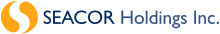 CKH - SEACOR Holdings Stock Trading