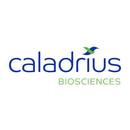CLBS - Caladrius Biosciences Stock Trading