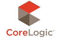 CLGX - CoreLogic Stock Trading