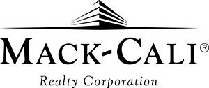 CLI Quote, Trading Chart, Mack-Cali Realty Corporation