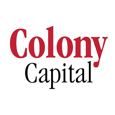 CLNY Articles, Colony Capital Inc.