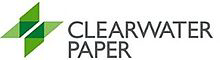 CLW Quote, Trading Chart, Clearwater Paper Corporation
