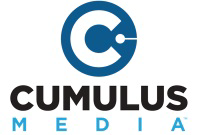 CMLS - Cumulus Media Stock Trading