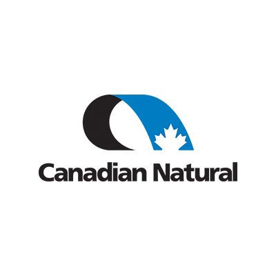 CNQ - Canadian Natural Resources Limited Stock Trading