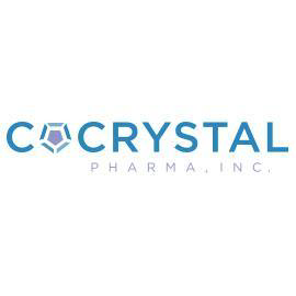 COCP Quote, Trading Chart, Cocrystal Pharma Inc.