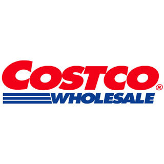COST - Costco Wholesale Corporation Stock Trading