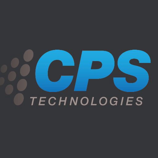 CPS Technologies Corporation Announces Addition to the Sales Team
