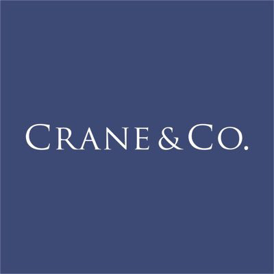 CR Quote, Trading Chart, Crane Co.