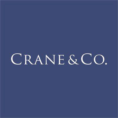 CR - Crane Co Stock Trading