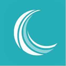 CRCM News and Press, Care.com Inc.
