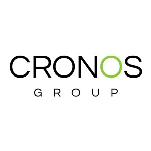 CRON Short Information, Cronos Group Inc.