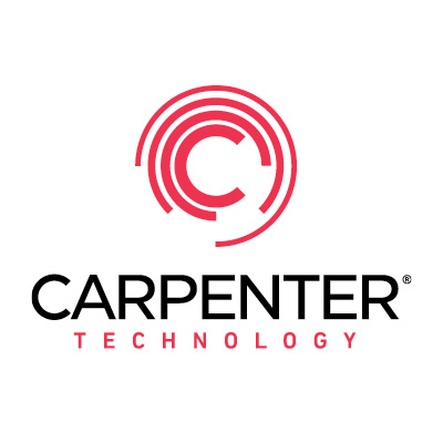 CRS - Carpenter Technology Corporation Stock Trading
