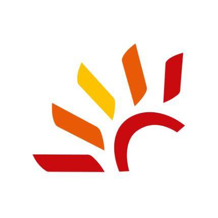CSIQ Articles, Canadian Solar Inc.