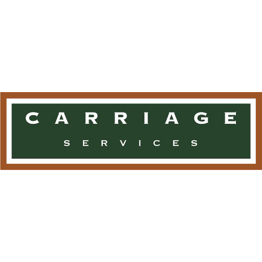 CSV - Carriage Services Stock Trading