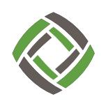 CSWI - CSW Industrials Stock Trading