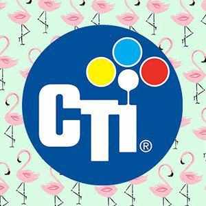 CTIB Articles, CTI Industries Corporation