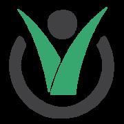 CTRV - ContraVir Pharmaceuticals Stock Trading