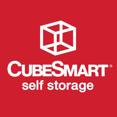 CUBE Quote, Trading Chart, CubeSmart