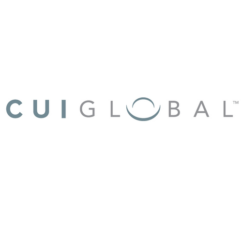 CUI - CUI Global Stock Trading