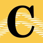 CVCO - Cavco Industries Stock Trading
