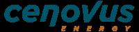 CVE - Cenovus Energy Inc Stock Trading