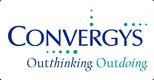 CVG Quote, Trading Chart, Convergys Corporation
