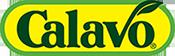 CVGW - Calavo Growers Stock Trading