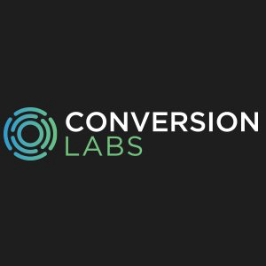 CVLB Articles, Conversion Labs Inc