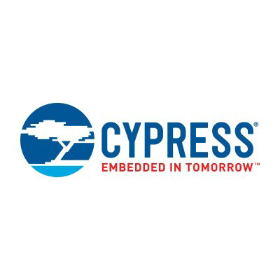 CY - Cypress Semiconductor Corporation Stock Trading