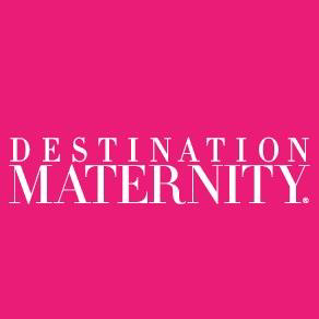 DEST - Destination Maternity Corporation Stock Trading