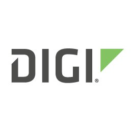 DGII Quote, Trading Chart, Digi International Inc.