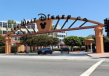 DIS - The Walt Disney Company Stock Trading