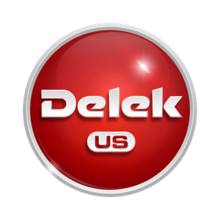 DK - Delek US Holdings Stock Trading
