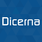 DRNA - Dicerna Pharmaceuticals Stock Trading