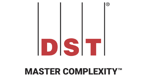 DST - DST Systems Stock Trading