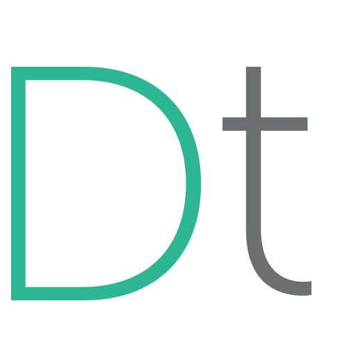 Dthera Sciences Announces Pursuit of Strategic Transaction
