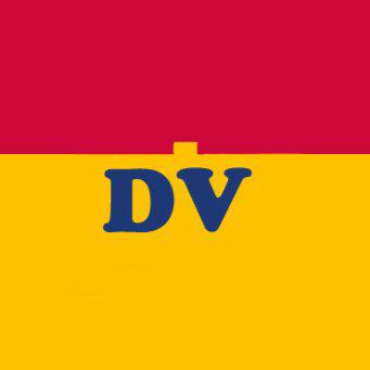 DVA - DaVita Stock Trading