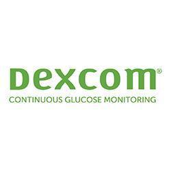 DXCM - DexCom Stock Trading