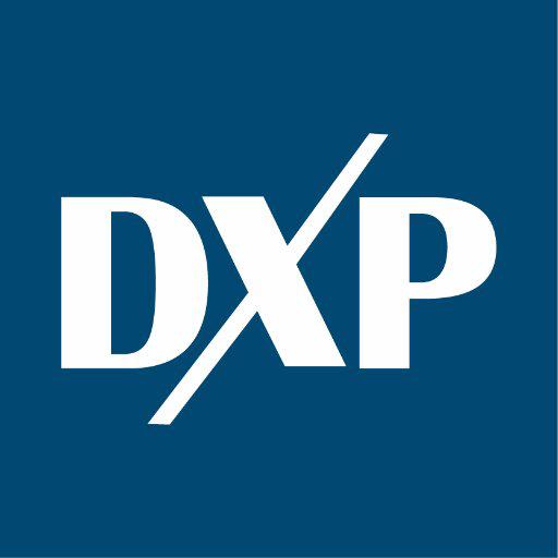 DXPE - DXP Enterprises Stock Trading