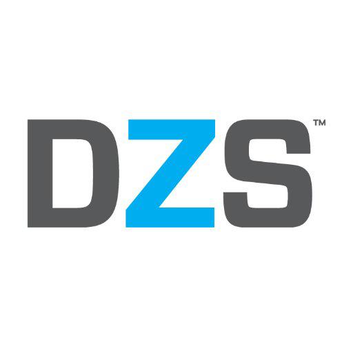 DZSI - DASAN Zhone Solutions Stock Trading