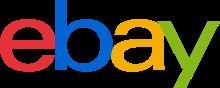 EBAY Quote, Trading Chart, eBay Inc.