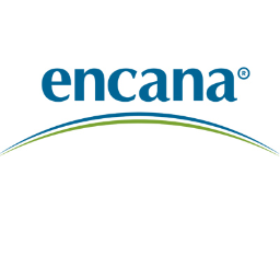 ECA Quote, Trading Chart, Encana Corporation