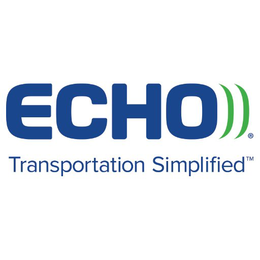 ECHO - Echo Global Logistics Stock Trading